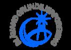 Blåvand Grundejerforening Logo